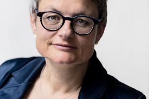 Jannette Booij