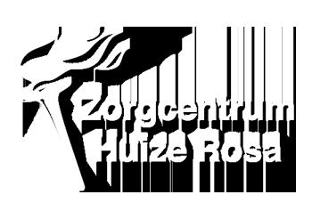 Zorgcentrum Huize Rosa